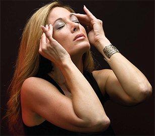 כאבי ראש כרוניים ובעיות במפרק הלסת