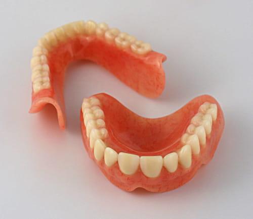 רק החוצה תותבות על מצמדים - מרפאות שיניים טיפול בחיוך XH-59