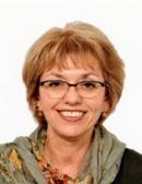 זלדה ספקטורמן